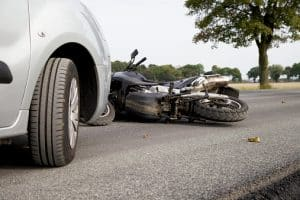 Expert Motorcycle Accident in Boston MA