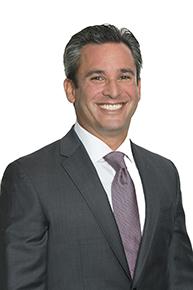Jason D. Stone