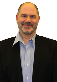 stephen aaron attorney portrait picture