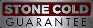 logo-scg-updated