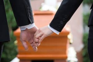 We Specialize in Boston Wrongful Death Lawsuits