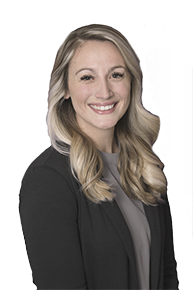 Injury Attorney Bio Picture