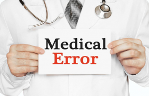 Boston Medical Malpractice Attorney