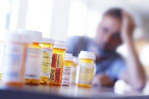 Opioid Overdose Lawyer