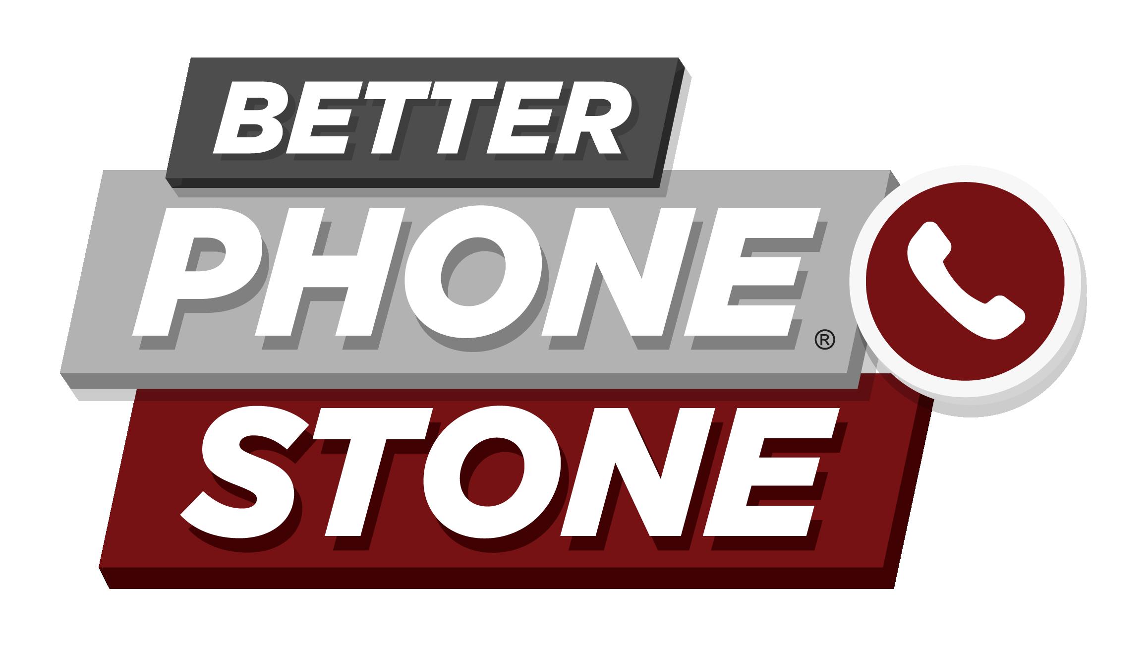 Better Phone STONE