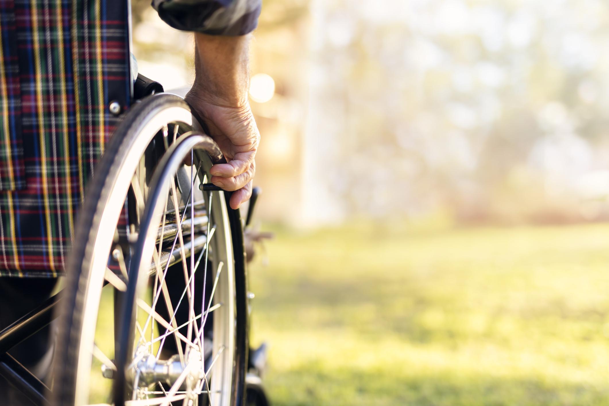 Veterans Benefits Attorneys