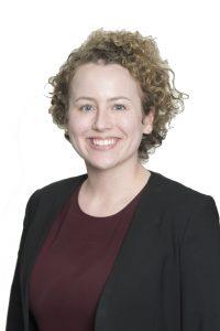 Katherine Blakley