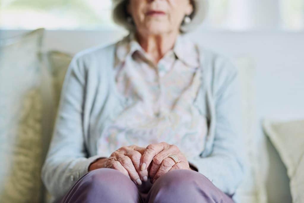 peabody nursing home neglect attorneys