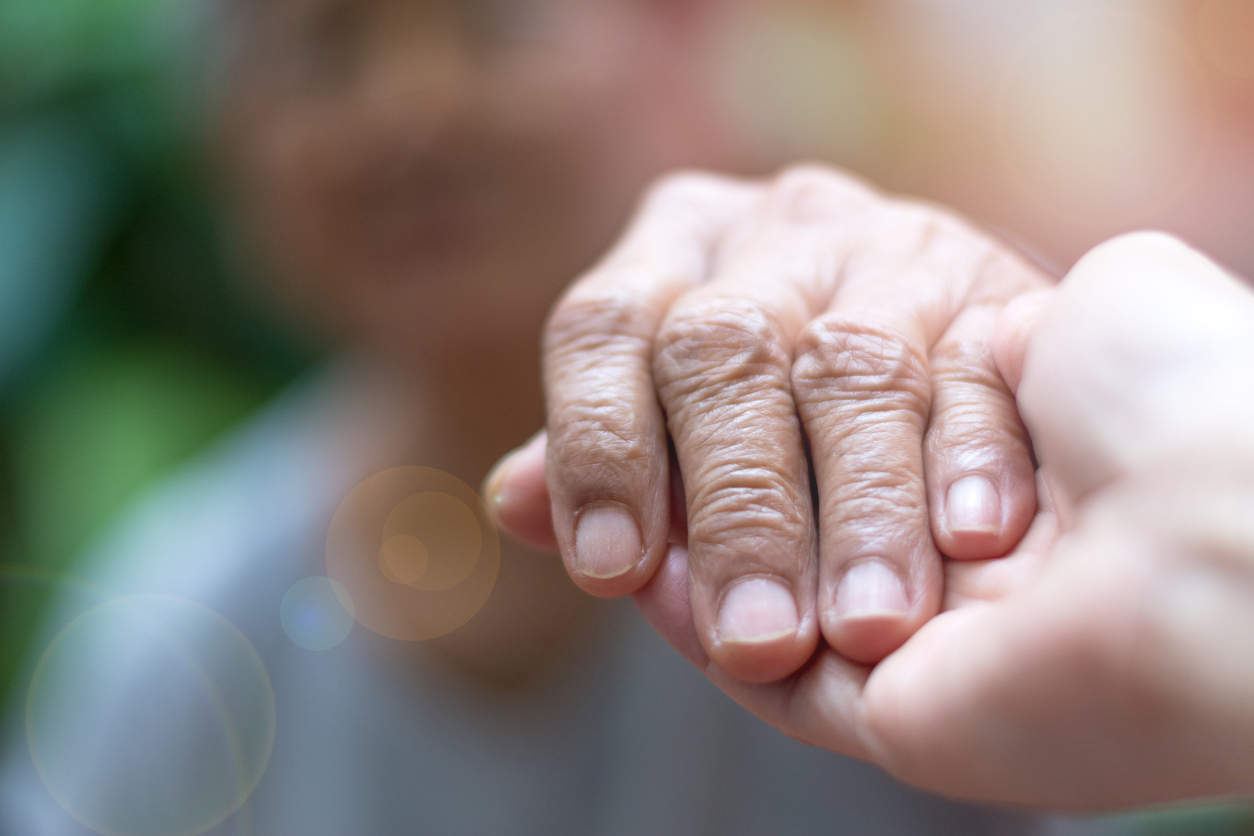 nursing home abuse attorneys westwood ma