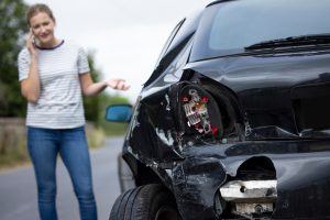westwood car accident lawyers