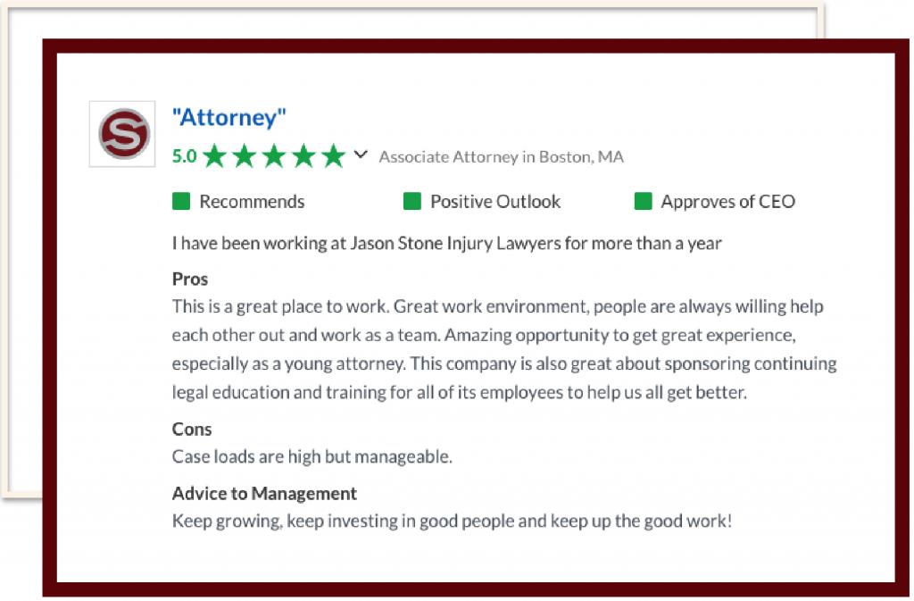 slide-attorney
