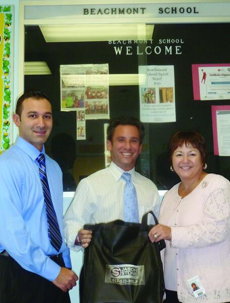 Beachmont-School-Supply-Pic-100913-school-supply-donation-program