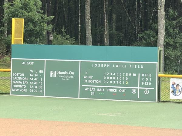 IMG-4371-jason-stone-community-baseball-softball