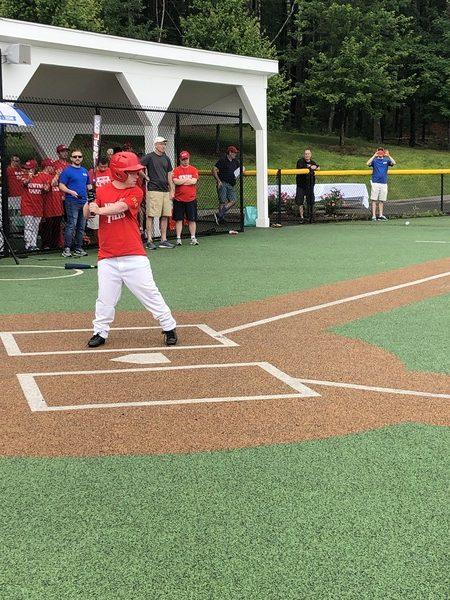 IMG-4375-jason-stone-community-baseball-softball