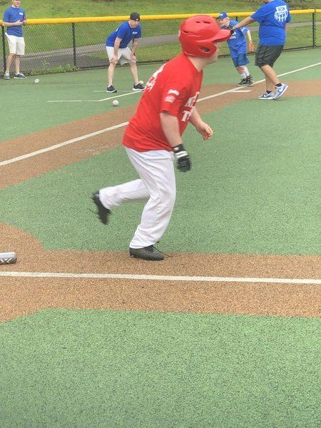 IMG-4376-jason-stone-community-baseball-softball