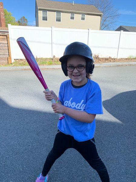 IMG-9214-jason-stone-community-baseball-softball