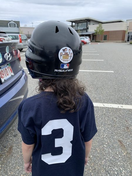 IMG-9216-jason-stone-community-baseball-softball