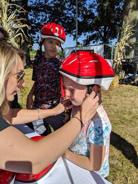 IMG_20190921_102244-1-rotated-jason-stone-helmet-prevention