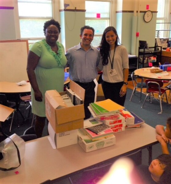photo-3-school-supply-donation-program