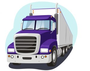 Boston truck accident lawyers